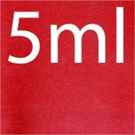 5ml - Daniel Smith Watercolour Alizarin Crimson S1 thumbnail