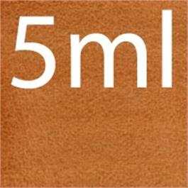 5ml - Daniel Smith Watercolour Burnt Sienna S1 thumbnail