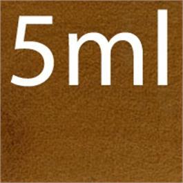 5ml - Daniel Smith Watercolour Burnt Umber S1 thumbnail