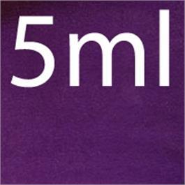 5ml - Daniel Smith Watercolour Carbazole Violet S2 thumbnail
