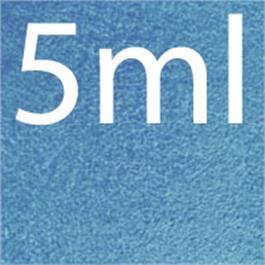 5ml - Daniel Smith Watercolour Cerulean Blue Chromium S2 thumbnail