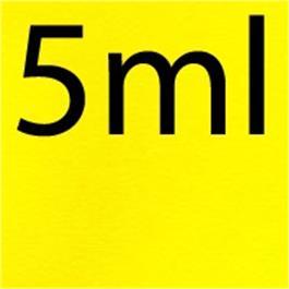 5ml - Daniel Smith Watercolour Hansa Yellow Medium S2 thumbnail