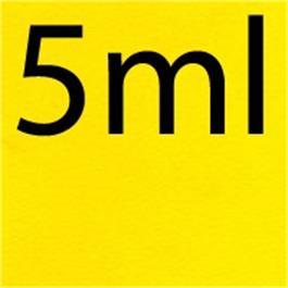 5ml - Daniel Smith Watercolour Cadmium Yellow Medium Hue S3 thumbnail