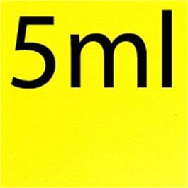 5ml - Daniel Smith Watercolour Lemon Yellow S1 thumbnail