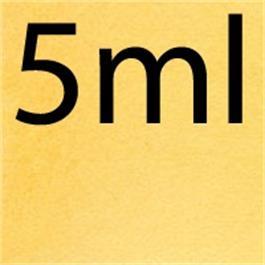5ml - Daniel Smith Watercolour Naples Yellow S1 thumbnail