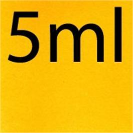 5ml - Daniel Smith Watercolour New Gamboge S1 thumbnail