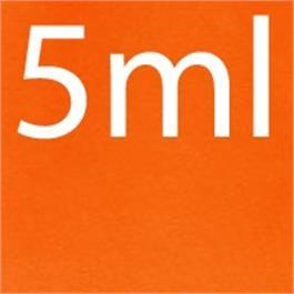 5ml - Daniel Smith Watercolour Perinone Orange S3 thumbnail