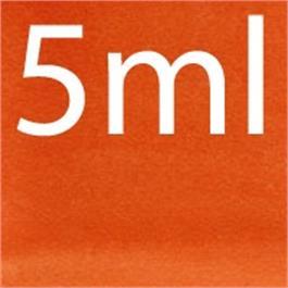 5ml - Daniel Smith Watercolour Transparent Pyrrol Orange S2 thumbnail