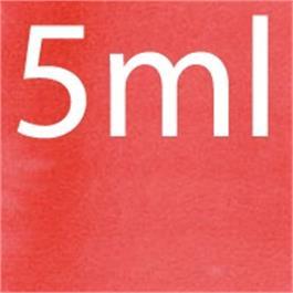 5ml - Daniel Smith Watercolour Quinacridone Coral S2 thumbnail