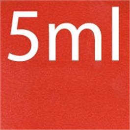 5ml - Daniel Smith Watercolour Pyrrol Red S3 thumbnail