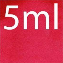 5ml - Daniel Smith Watercolour Quinacridone Red S2 thumbnail