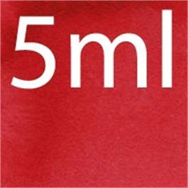 5ml - Daniel Smith Watercolour Permanent Alizarin Crimson S2 thumbnail