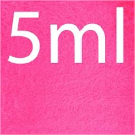 5ml - Daniel Smith Watercolour Opera Pink S1 thumbnail
