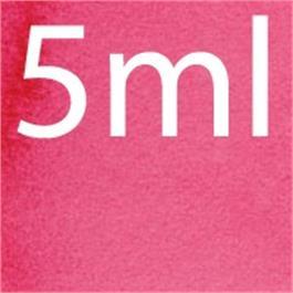 5ml - Daniel Smith Watercolour Quinacridone Pink S2 thumbnail