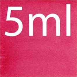 5ml - Daniel Smith Watercolour Quinacridone Rose S2 thumbnail