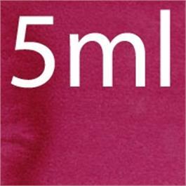 5ml - Daniel Smith Watercolour Quinacridone Magenta S2 thumbnail