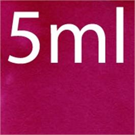 5ml - Daniel Smith Watercolour Quinacridone Violet S2 thumbnail