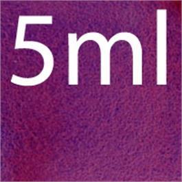 5ml - Daniel Smith Watercolour Rose of Ultramarine S1 thumbnail
