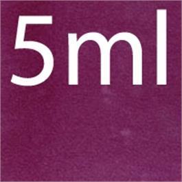 5ml - Daniel Smith Watercolour Quinacridone Purple S2 thumbnail
