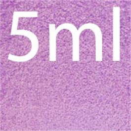 5ml - Daniel Smith Watercolour Ultramarine Violet S1 thumbnail