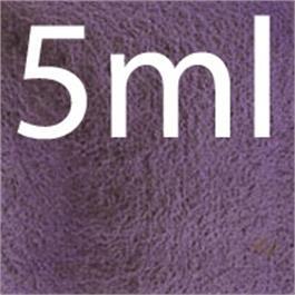 5ml - Daniel Smith Watercolour Amethyst Genuine S4 thumbnail