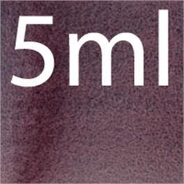 5ml - Daniel Smith Watercolour Moonglow S2 thumbnail
