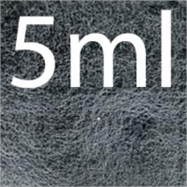 5ml - Daniel Smith Watercolour Sodalite Genuine S4 thumbnail