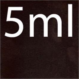5ml - Daniel Smith Watercolour Indigo S1 thumbnail