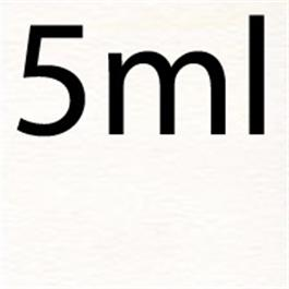 5ml - Daniel Smith Watercolour Chinese White S1 thumbnail
