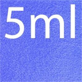 5ml - Daniel Smith Watercolour Cobalt Blue S3 thumbnail