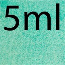 5ml - Daniel Smith Watercolour Cobalt Teal Blue S2 thumbnail