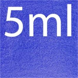 5ml - Daniel Smith Watercolour French Ultramarine S2 thumbnail