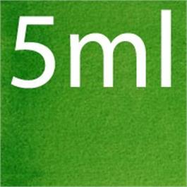 5ml - Daniel Smith Watercolour Hookers Green S1 thumbnail