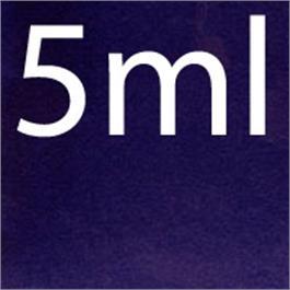 5ml - Daniel Smith Watercolour Indanthrone Blue S2 thumbnail