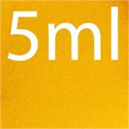 5ml - Daniel Smith Watercolour Nickel Azo Yellow S2 thumbnail