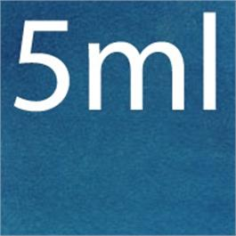 5ml - Daniel Smith Watercolour Phthalo Blue Green Shade S1 thumbnail