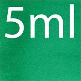 5ml - Daniel Smith Watercolour Phthalo Green Blue Shade S1 thumbnail