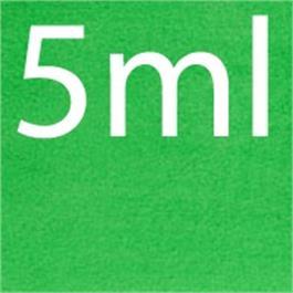 5ml - Daniel Smith Watercolour Phthalo Green Yellow Shade S2 thumbnail