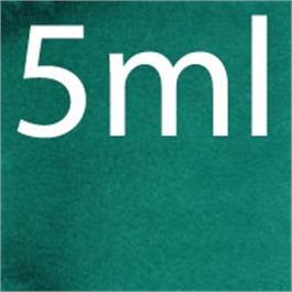 5ml - Daniel Smith Watercolour Phthalo Turquoise S1 thumbnail