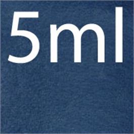 5ml - Daniel Smith Watercolour Prussian Blue S1 thumbnail