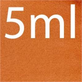 5ml - Daniel Smith Watercolour Quinacridone Burnt Orange S2 thumbnail
