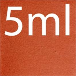 5ml - Daniel Smith Watercolour Quinacridone Burnt Scarlet S2 thumbnail