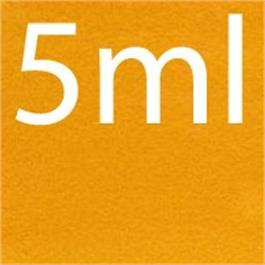 5ml - Daniel Smith Watercolour Quinacridone Gold S2 thumbnail