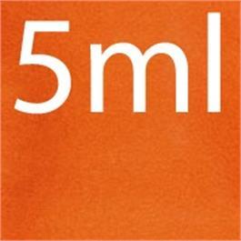 5ml - Daniel Smith Watercolour Quinacridone Sienna S2 thumbnail