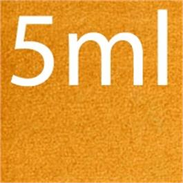 5ml - Daniel Smith Watercolour Raw Sienna S1 thumbnail