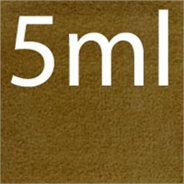 5ml - Daniel Smith Watercolour Raw Umber S1 thumbnail