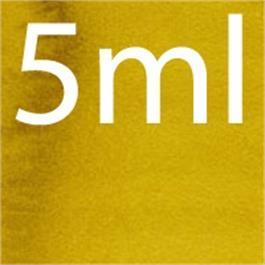 5ml - Daniel Smith Watercolour Rich Green Gold S2 thumbnail