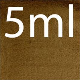 5ml - Daniel Smith Watercolour Sepia S1 thumbnail