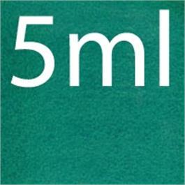 5ml - Daniel Smith Watercolour Ultramarine Turquoise S1 thumbnail