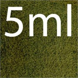 5ml - Daniel Smith Watercolour Undersea Green S1 thumbnail